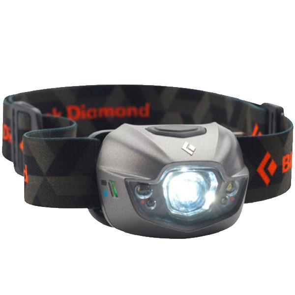 چراغ پیشانی بلک دایموند مدل Spot کد BD620609