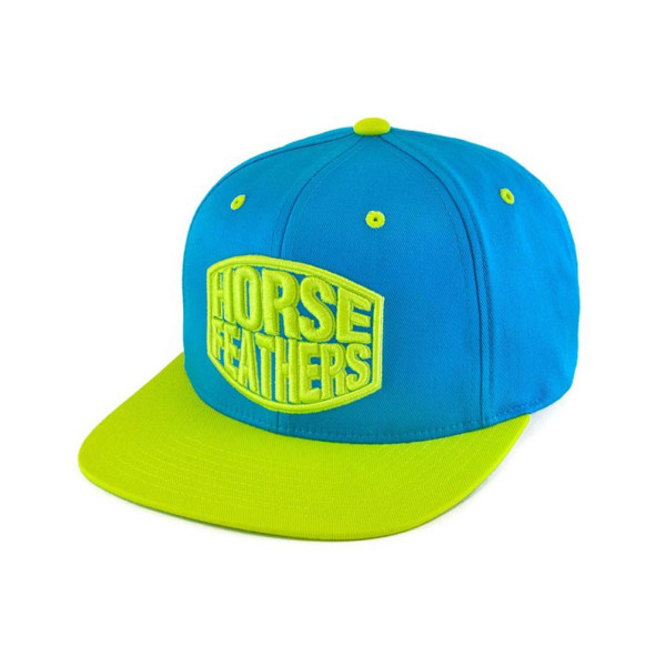 کلاه کپ هورس فیدرز مدل دونی