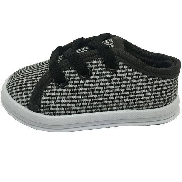 کفش بچگانه مدل C011