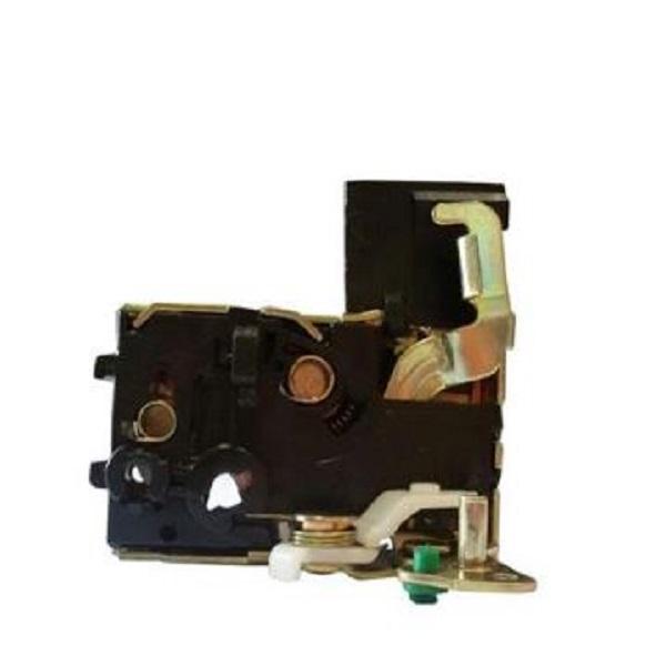 قفل جانبی در جلو راست نافذ مدل 005 مناسب برای پژو 405