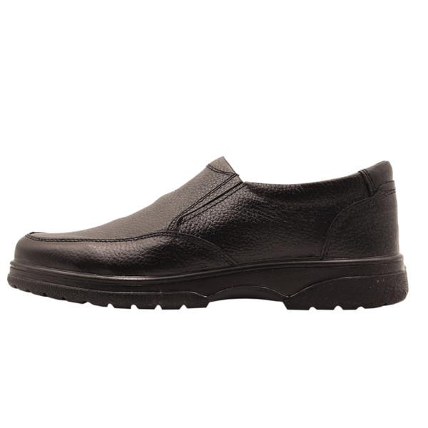 کفش مردانه پاما کد 573AB
