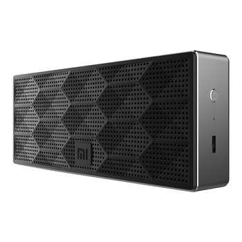 اسپیکر قابل حمل شیاومی مدل Square Box | Xiaomi Square Box Speaker