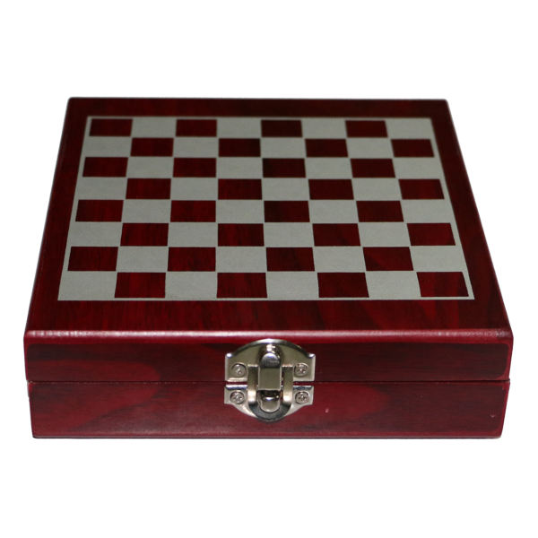 صفحه شطرنج مدل Mb68