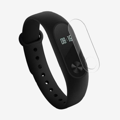 محافظ صفحه نمایش مدل Nano مناسب برای دستبند هوشمند شیائومی Mi Band 2