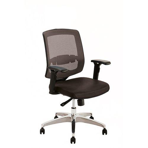 صندلی اداری لیو مدل I72u