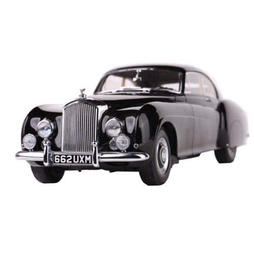 ماشین بازی مدل Bentley R-Type Continental