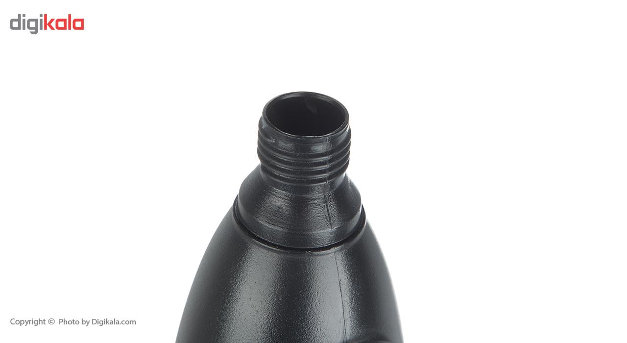 اکسیدان ای بی استایل برای رنگ مو های بدون آمونیاک سری Exsis مدل 30Vol حجم 1000 میلی لیتر