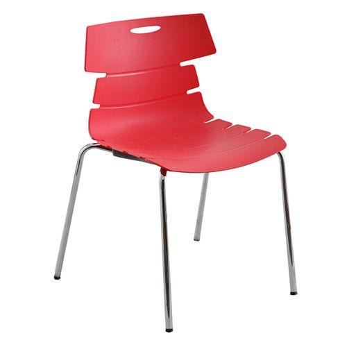 صندلی رستورانی مدل Q54