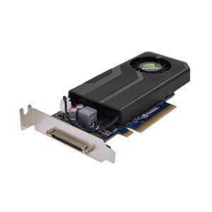 کارت گرافیک اسپارکل مدل Geforce GT 630