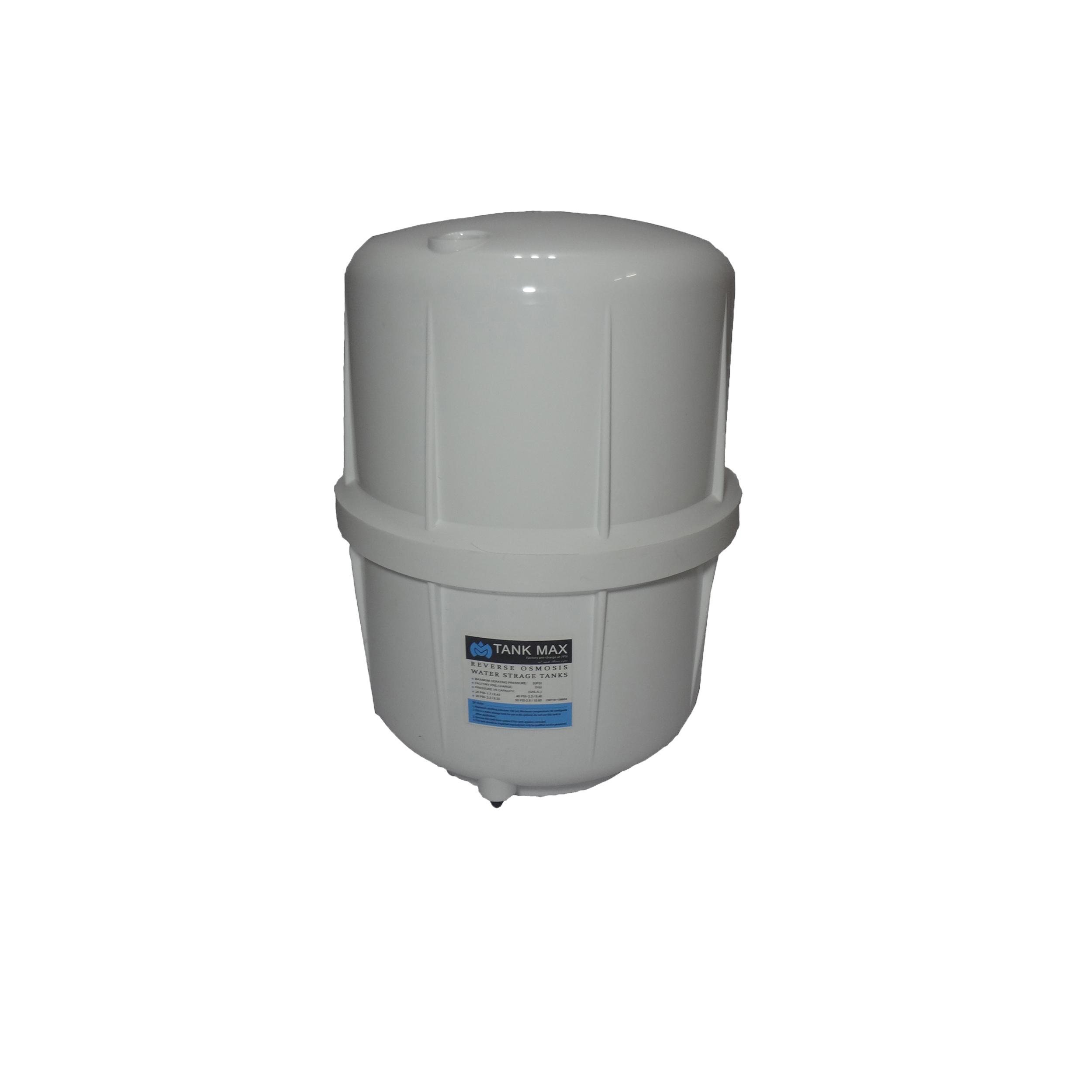 دستگاه تصفیه کننده آب آکوا لاین مدل   LINE800 PLUS به همراه فیلتر مجموعه 3 عددی