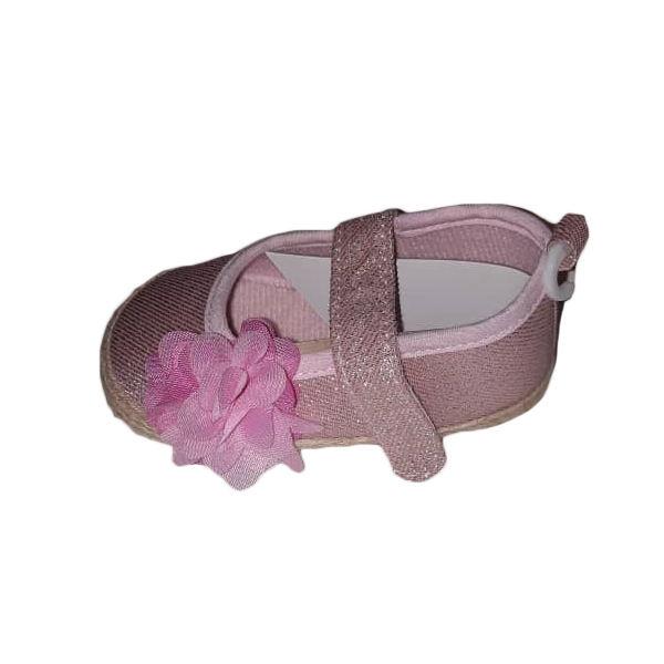 کفش نوزادی مدل 20211