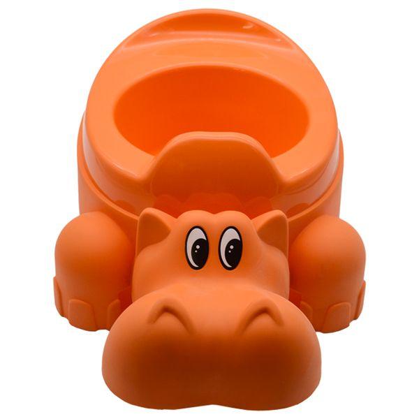 توالت فرنگی مدل choobin