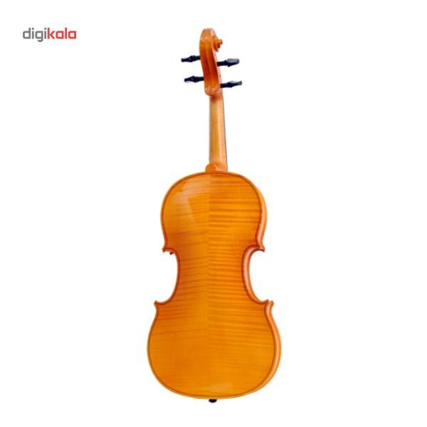 ویولن آکوستیک کارل هافنر مدل H11  Karl Hofner H11 Acoustic Violin