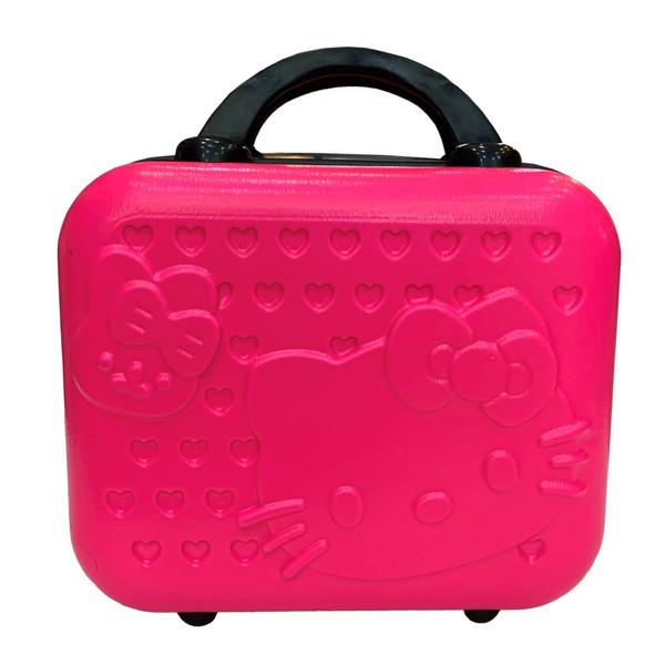 چمدان کودک مدل کیتی کد C041
