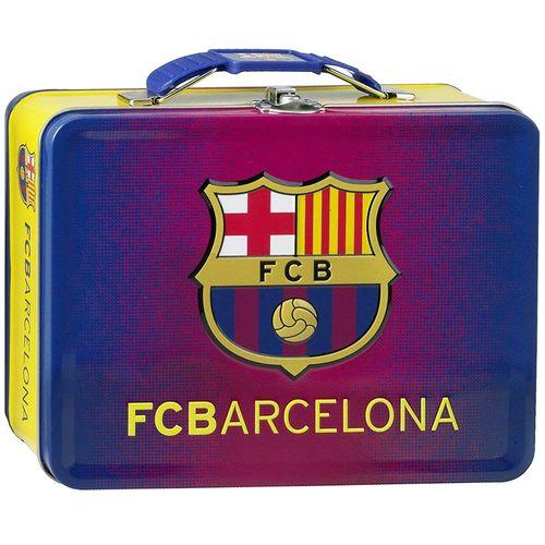 کیف نگهدارنده غذا مدل Barcelona