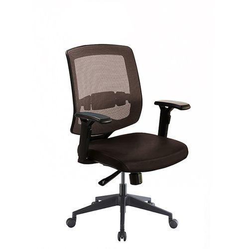 صندلی اداری لیو مدل I72mu