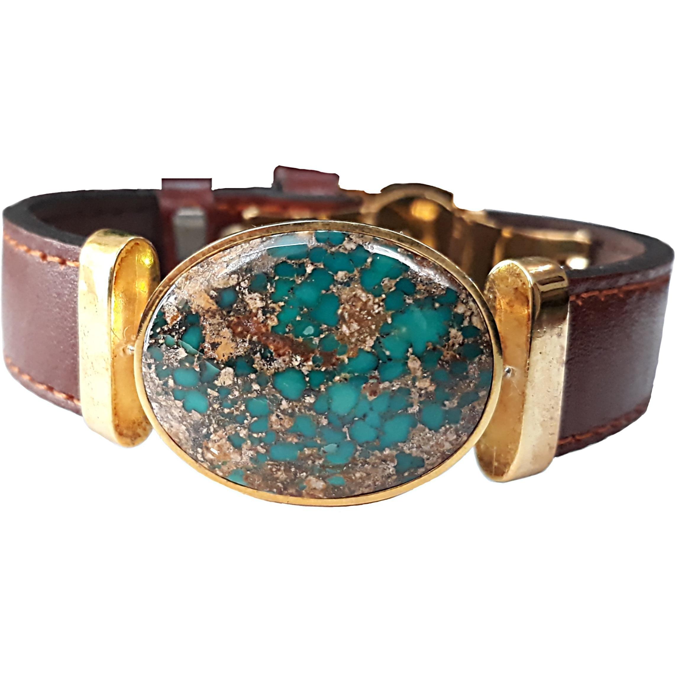 دستبند نقره مدل ۱۱۲