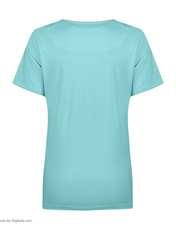 ست تی شرت و شلوارک راحتی زنانه مادر مدل 2041101-54 -  - 5