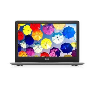لپ تاپ 13.3 اینچی دل مدل Inspiron 5370