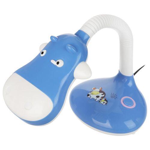 چراغ مطالعه کودک مدل Cow-2565