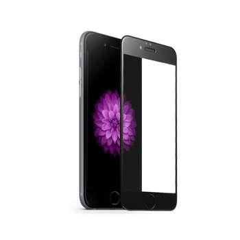 محافظ صفحه نمایش 3D مناسب برای گوشی موبایل اپل iPhone 7/8