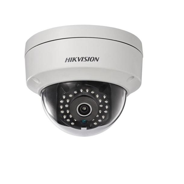 دوربین مداربسته تحت شبکه هایک ویژن مدل DS-2CD2143G0-ISCKV