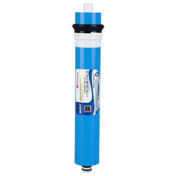 فیلتر دستگاه تصفیه کننده تصفیه آب ال جی کم مدل LGTWRO-1812-50