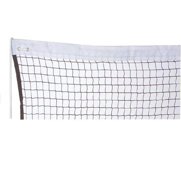 تور والیبال مدل تک نواره نیک اسپورت