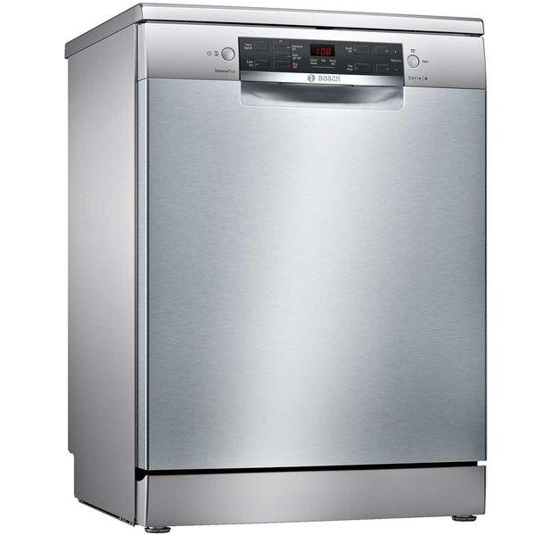 ماشین ظرفشویی بوش مدل SMS45II01B | Bosch SMS45II01B Dishwasher
