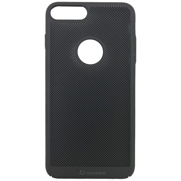 کاور هوآنمین مدل i8p مناسب برای گوشی موبایل اپل Iphone 8 plus / 7 Plus