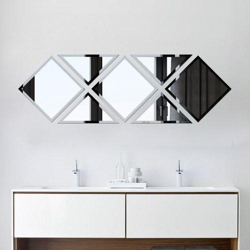 آینه سایان هوم مدل CA05