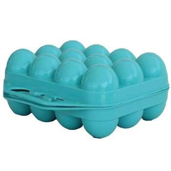 ظرف نگهداری تخم مرغ مدل صوفی