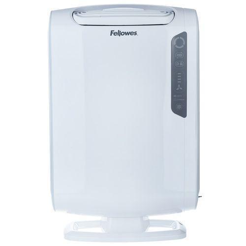 دستگاه تصفیه هوای فلوز مدل Aeramax DB55
