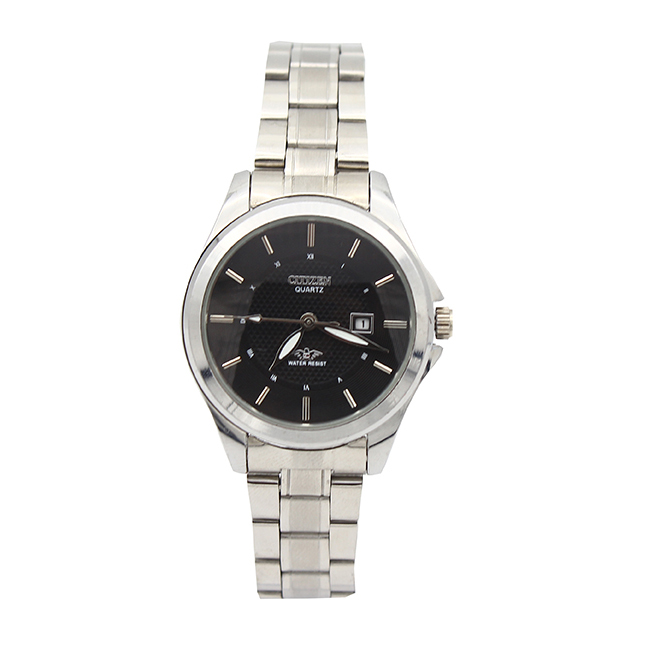 خرید                                      ساعت مچی عقربه ای زنانه سیتی زن مدل 40256