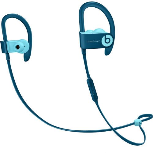 هدفون بیتس مدل Powerbeats3 Pop Collection
