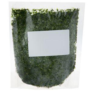 سبزی سوپ منجمد نوبر سبز مقدار 400 گرم