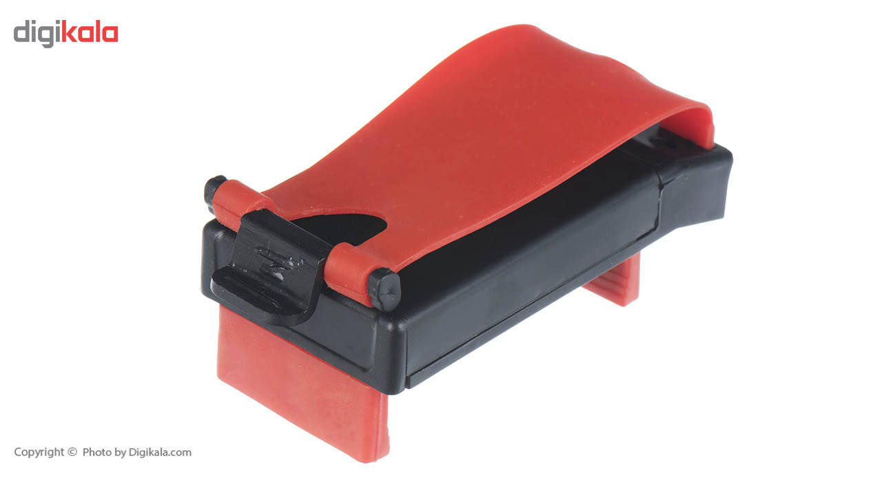 پایه نگهدارنده گوشی موبایل مدل 011 main 1 1