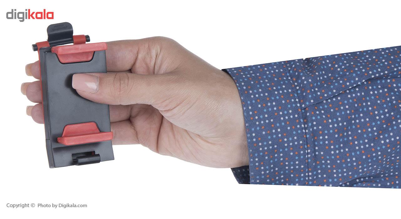 پایه نگهدارنده گوشی موبایل مدل 011 main 1 3
