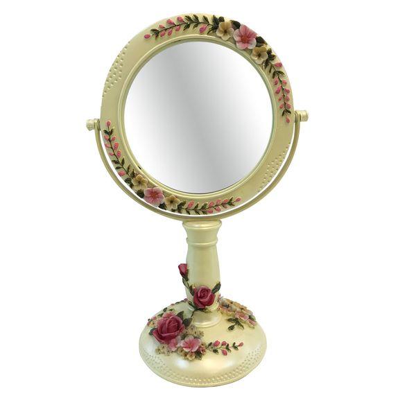آینه مدل ویکتوریا  