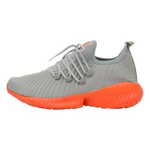 کفش پیاده روی مردانه مدل آلفابون کد 8903