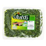 سبزی پلو دکتر بیژن مقدار 380 گرم thumb