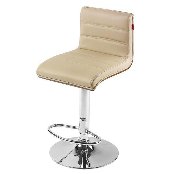 صندلی اپن هوگر مدل BH200 چرمی