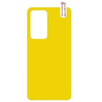 محافظ پشت گوشی مدل TP-001 مناسب برای گوشی موبایل سامسونگ Galaxy Note 20 Ultra
