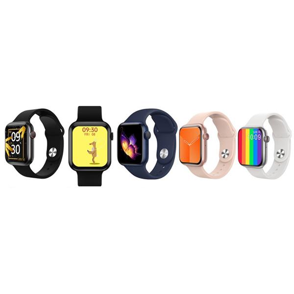 ساعت هوشمند دات کاما مدل +T55 main 1 10