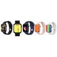 ساعت هوشمند دات کاما مدل +T55 thumb 10