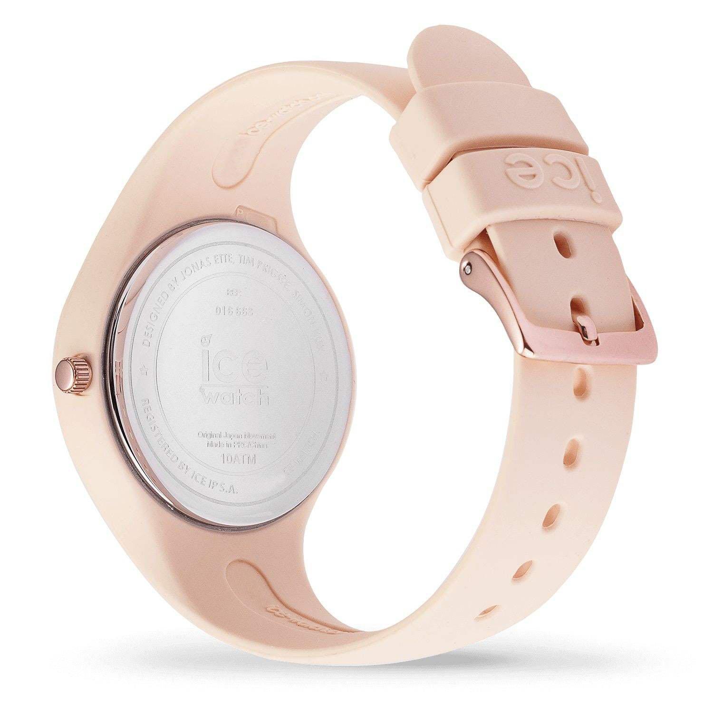 خرید و قیمت                      ساعت مچی  زنانه آیس واچ مدل 016663