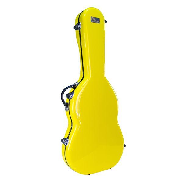 هارد کیس گیتار کلاسیک مدل FBR1 غیر اصل