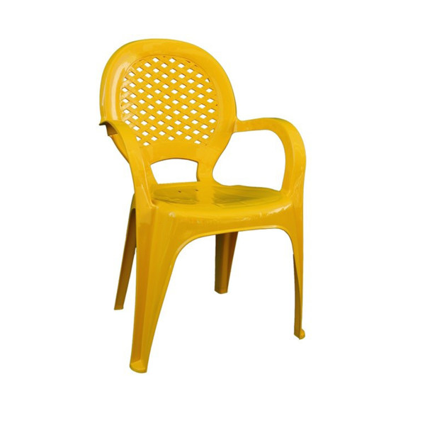صندلی بزرگسال صبا کد 135
