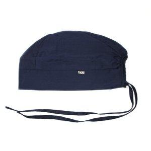 کلاه جراحی تادو مدل H110
