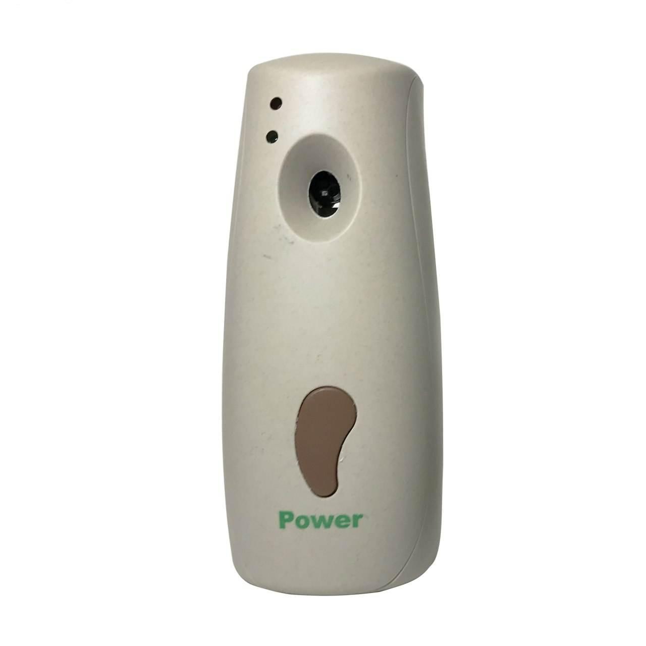 دستگاه خوشبوکننده هوا مدل پاور کد 01